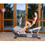 Rotoped BH Fitness TRB Ergo Dual