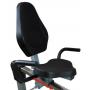 Rotoped BH Fitness ARTIC COMFORT sedlo šipka