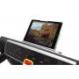 Běžecký pás BH FITNESS G6320 držák tablet