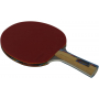 Pálka na stolní tenis Super-G GIANT DRAGON single