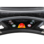 Běžecký pás ProForm Performance 375i ovládací panel
