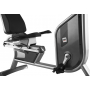 Rotoped BH FITNESS SK8950 SmartFocus 16