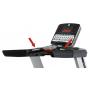Běžecký pás BH FITNESS LK5500 LED měření tepu