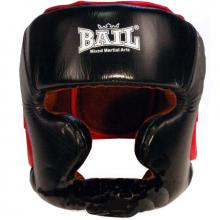 Boxerská přilba sparring BAIL