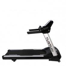TUNTURI PLATINUM PRO - Treadmill
