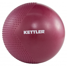 Gymnastický míč KETTLER