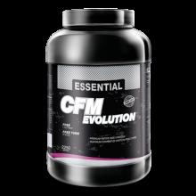 PROM-IN Essential CFM Evolution 2250 g