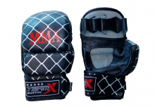 Rukavice MMA Ultima Training TEAM-X