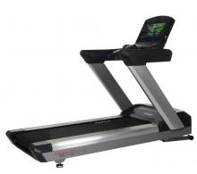 Běžecký pás FINNLO MAXIMUM S Treadmill T22-XC