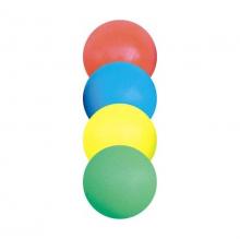 Molitanový míček SOFT