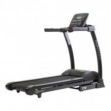 TUNTURI T20 Treadmill Competence