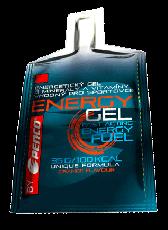 PENCO Energy Gel 35 g