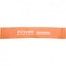 Posilovací guma Flex loop POWER SYSTEM