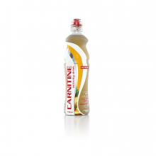 NUTREND CARNITINE ACTIVITY DRINK s kofeinem 750 ml