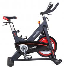 Cyklotrenažér FORMERFIT 4735