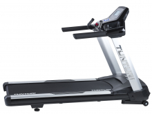 Běžecký pás TUNTURI PLATINUM PRO Treadmill 3HP
