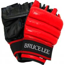 MMA rukavice BRUCE LEE Allround