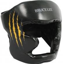 Chránič hlavy BRUCE LEE Signature