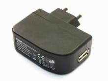 SUNNY USB charger 1200mA