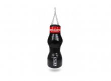 Boxovací pytel MMA DBX BUSHIDO 130 cm 45 kg