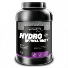 PROM-IN Hydro Optimal Whey