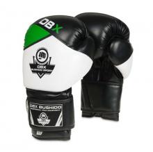 Boxerské rukavice DBX BUSHIDO B-2v6