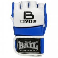 MMA rukavice 09 BAIL