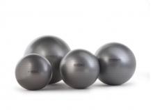 Gymnastický míč Physio Ball Ledragomma
