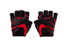 Fitness rukavice - pánské Flexfit 138 HARBINGER