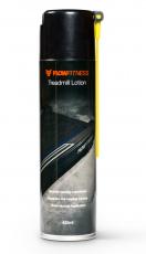 Mazací olej FLOW Fitness Treadmill Lotion 420 ml