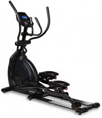 Eliptický trenažér FLOW Fitness X4