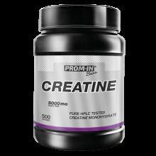 PROM-IN Creatine Monohydrate 500 g