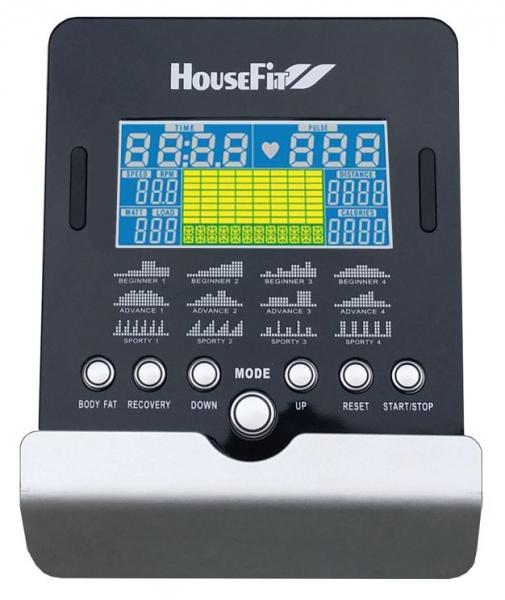 housefit tiro 90