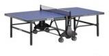 stůl na stolní tenis vnitřní
