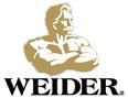 weider