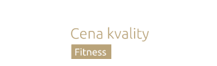 Finalista Shop roku - Fitness