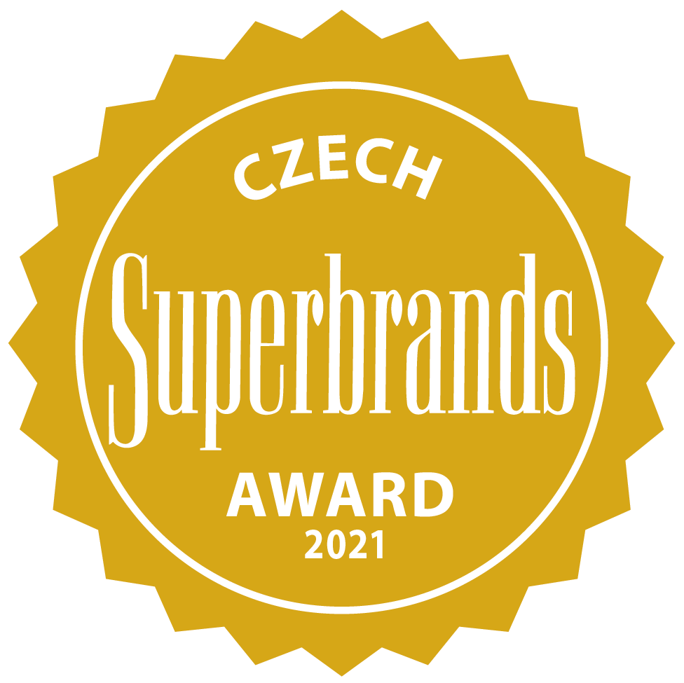 Superbrands 2021 – Fitham